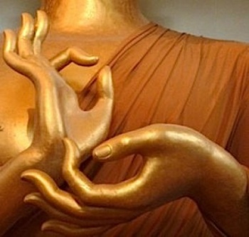 Mudra - Yogapedia.it